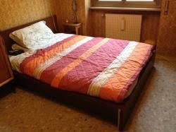 materasso piazza e mezza misure letti una piazza e mezza ikea letto contenitore ikea una piazza e