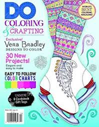 2 3 color tangle craft doodle 5 magazine editors