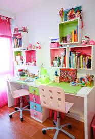 child u0027s room mafalda e leonor cristiana resina kid u0027s room