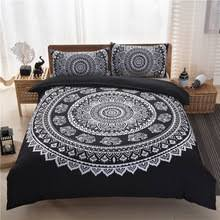 Indian Print Duvet Compare Prices On Indian Print Comforters Online Shopping Buy Low