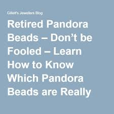 gillett s jewelers 160 best pandora charms images on ala moana bead shop