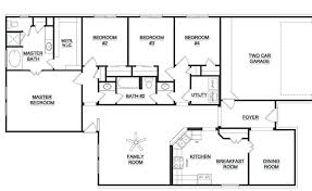 5 bedroom 1 story house plans one story 5 bedroom house plans 5 bedroom house plans 15 story 5