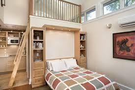 isoler un garage pour faire une chambre isoler un garage pour faire une chambre galeries d39art en lzzy co
