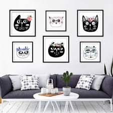 nordic decor compare prices on nordic decor kid online shopping buy low price