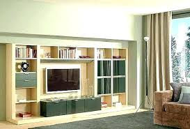 built in living room cabinets built in living room cabinets cabinet living room living room built