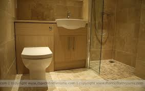 wet rooms for small bathrooms thraam com