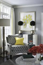Grey Bedroom Wall Art Mustard And Grey Colour Scheme Interior Design Bedroom With Brick