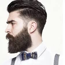mens style hair bread inspired male salon mens haircut naperville men s hair color