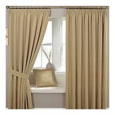 Curtains 90 Width 72 Drop Shop Our Range Of Curtains And Blinds Buy Marlowe Fully Biscuit