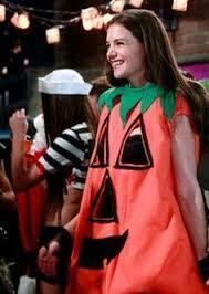 Pumpkin Costume Halloween Pumpkin Costume Damn Impossible