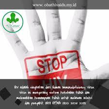 Berapa Obat Arv Untuk Hiv obat hiv tradisional sambiloto wattpad