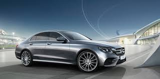 mercedes corporate mercedes corporate sales offers leasing
