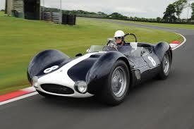 maserati pininfarina birdcage 1960 maserati tipo 61 u0027birdcage u0027 u2013 build race party