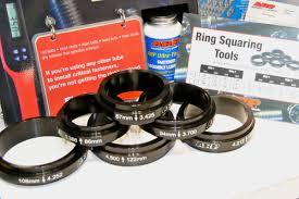 alum a lub pri 2014 arp s new ring squaring tools carb header fasteners