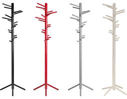 clothes tree 160 coat rack hivemodern com