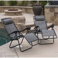 Patio Walmart Lovely Walmart Outdoor Patio Furniture 70 In Home Decor Ideas With