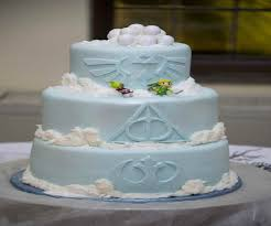 wedding cake christmas tree ornament best images collections hd