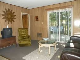 superior two bedroom sauble beach cottage rental sauble beach