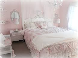 Dusty Pink Curtains Interiors Fabulous Light Pink Curtains Sweet Jojo Curtains Pink