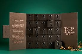 advent calendar mankind advent calendar mankind grooming free uk delivery