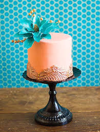 clean u0026 simple cake design fondant flowers fondant and cake