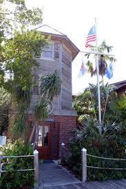 Key West Flag Key West U2013 Wo Amerika Fast Karibik Ist U2013 Reisewuetig Com