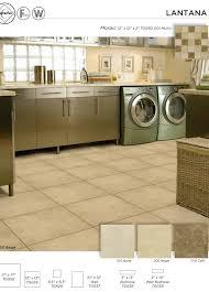Washing Machine In Kitchen Design Floor Square Cancos Tile Flooring Wooden Kitchen Cabinet Washing