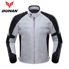 road bike leathers online get cheap mesh motorcycle jacket aliexpress com alibaba