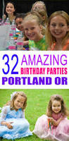 best 25 party venues for kids ideas on pinterest kids birthday