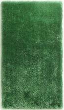 tappeti verdi tappeti verdi tinti uniti per bambini ebay