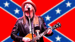 Civil War Rebel Flag Can Country Music Quit The Rebel Flag