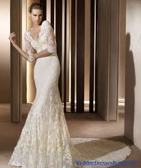 Vintage Lace Wedding Dresses With Sleevescherry Marry Cherry Marry 150 Best Wedding Ideas Dresses And Details Images On Pinterest
