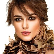 the 25 best keira knightley love actually ideas on pinterest