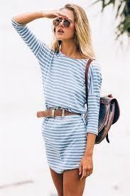 Nautical Theme Fashion - best 25 nautical stripes ideas on pinterest nautical style