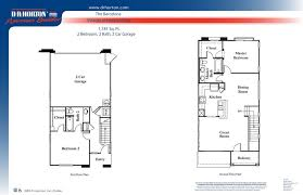 mayo clinic floor plan fully furnished home near local attractions and mayo clinic