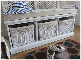 Hallway Shoe Storage Bench Storage Benches And Nightstands Inspirational Large Shoe Storage