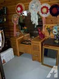Bedroom Vanities With Mirrors by 396 Best Bedroom Vanities I Want Images On Pinterest Bedroom