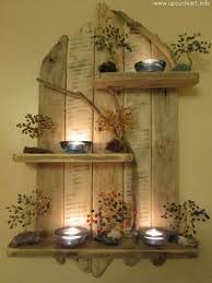 Wooden Shelves Pics by Best 25 Wooden Wall Shelves Ideas Only On Pinterest Wood Wall