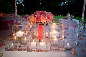 wedding flowers jamaica 8 ways to save on wedding flowers jamaica weddings