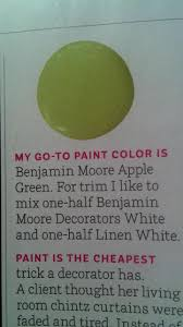 door accent colors for greenish gray 360 best house on the river paint colors images on pinterest wall