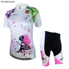 best black friday cycling apparel deals 197 best blackfriday 006 images on pinterest cyber monday black