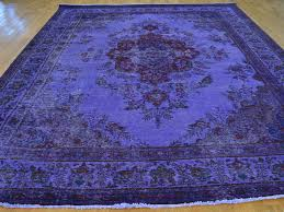 blue and purple rug roselawnlutheran