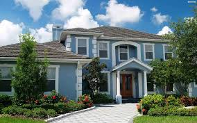exterior house paint colors lowes casanovainterior