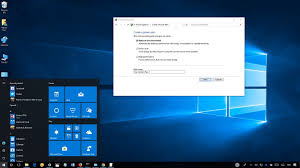 custom plans how to manage custom power plans on windows 10 windows central