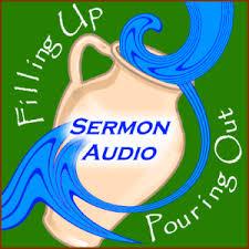 Sermons On Blind Bartimaeus I Want To See Sermon Audio U2013 Allenmcgraw Com