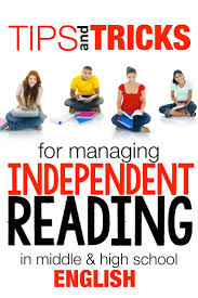 Independent by 25 Best Independent Reading Ideas On Pinterest Reading Workshop