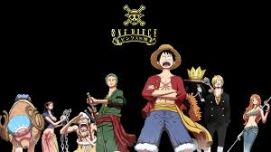 One Piece Flags One Piece Wallpaper 14