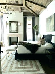 home decor rustic modern modern rustic homes wolflab co