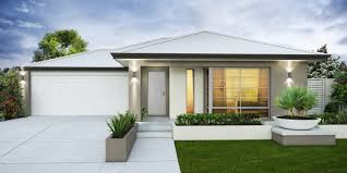 home designs best home designs focus on utility boshdesigns com