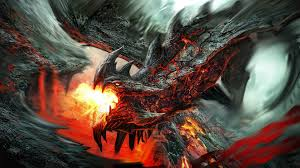 51 dragon wallpapers download free amazing hd wallpapers